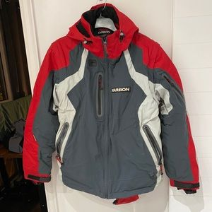 Karbon Apollo Ski Jacket
